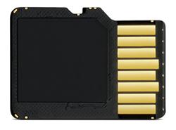 "<ul> <li><span class=""blackbold"">8GB MicroSD w/ SD Adapter</span></li> <li>Low Power consumption</li> <li>Store Detailed Street-level Mapping, Points of Interest, Business Addresses, Phone Numbers, Music and More</li> <li>Comparable to Garmin Part # 010-10683-06</li> </ul>"