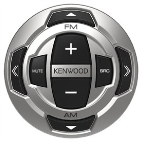 kenwood kca rc35mr