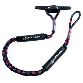 airhead ahdl4