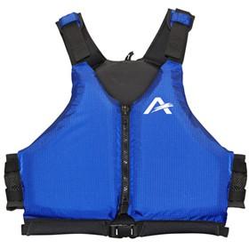 airhead paddlesports ripstop pfd