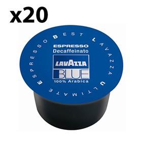 lavazza 800