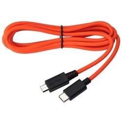 Product # 14208-27