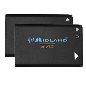 midland batt11l