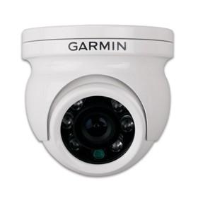 garmin 010 11372 02