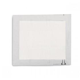 petsafe moisture detection pee pad 10 pack