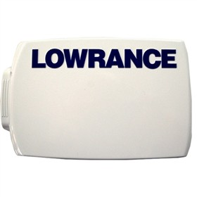 lowrance sun cover for elite 4 hdi series
