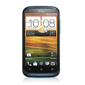 htc desirex