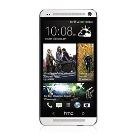 htc vz one m7