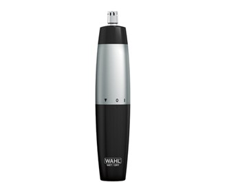 wahl wet dry head trimmer 5560 2101