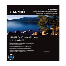garmin 010 10800 80