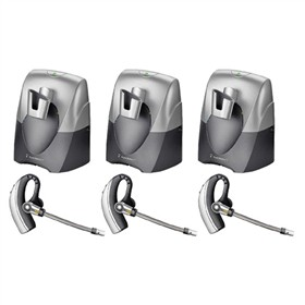 plantronics cs70n 3 pack