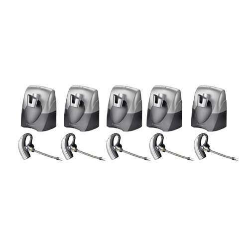 plantronics cs70n 5 pack