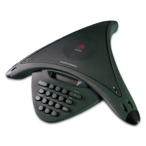 polycom 2200 05200 001