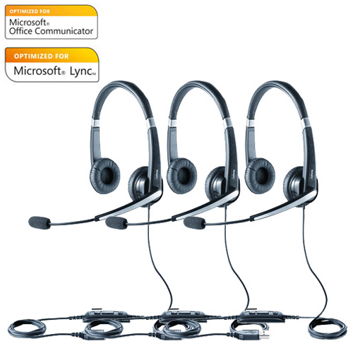 jabra voice 550 duo ms 3 pack