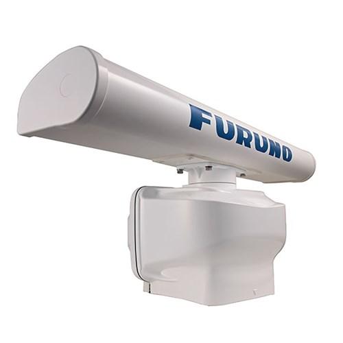 furuno 12kw uhd digital radar