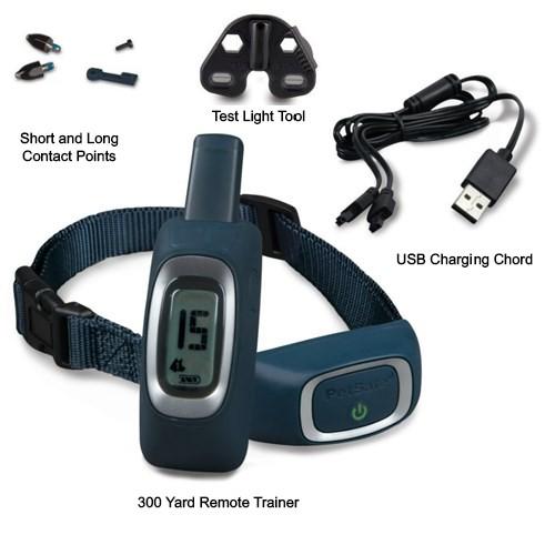 petsafe 300 yard remote trainer pdt00 16117