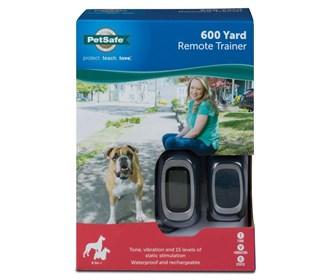 petsafe 600 yard remote trainer pdt00 16120