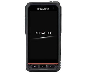 kenwood kwsa80kset