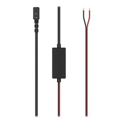 "Product # 010-12953-03 <ul> <li><span class=""blackbold"">Power / Ground Cable</span></li> <li>Attaches to Motorcycle</li> </ul>"