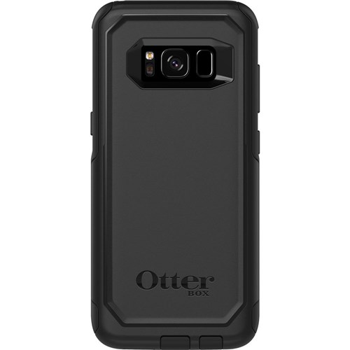 otterbox commuter for samsung galaxy s8 black