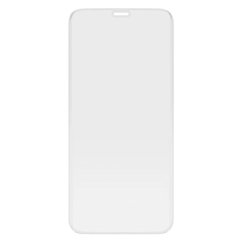 otterbox alpha glass screen protector for samsung galaxy s8 clear