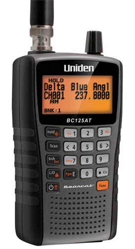 uniden bc125AT