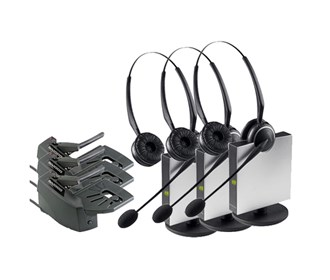 jabra gn9125 duo with lifter 3 pack
