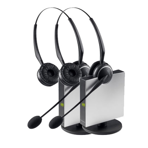 jabra gn9125 duo 2 pack