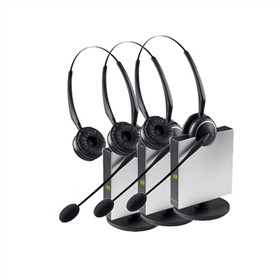 jabra gn9125 duo 3 pack