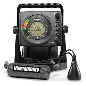 humminbird ice45