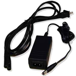 Item # 2200-17878-001