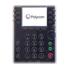 polycom 2200 46179 001