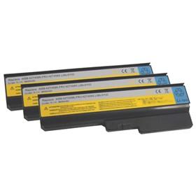 battery for lenovo 121000723