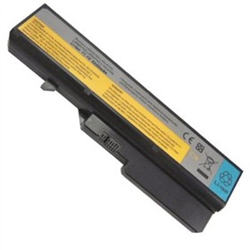 battery for lenovo 121000935