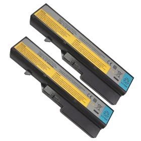 battery for lenovo 121000935