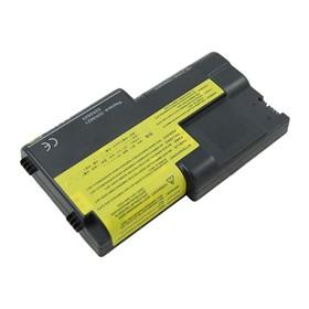 battery for lenovo 02k6620