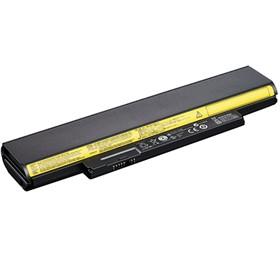 battery for lenovo 0a36290