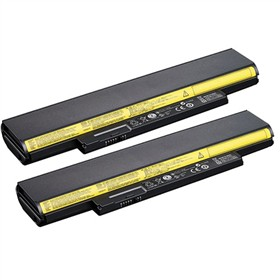 battery for lenovo 0a36290