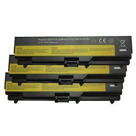 battery for lenovo 42t4235