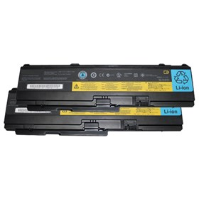 battery for lenovo 42t4518
