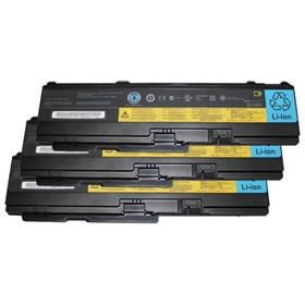 battery for lenovo 42t4518