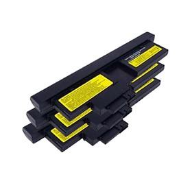 battery for lenovo 42t4564