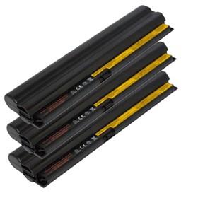 battery for lenovo 42t4781