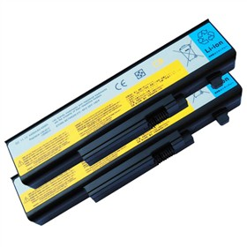 battery for lenovo 55y2054