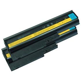 battery for lenovo 92p1131
