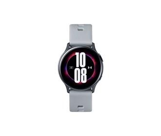 samsung galaxy watch active2   40mm   aqua black