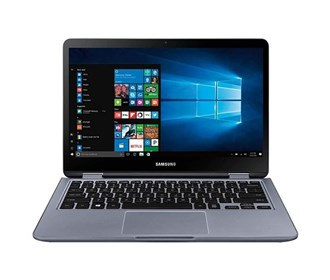 samsung notebook 7 spin 13 inch   np730qaa k02us   stealth silver