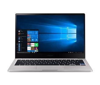 samsung notebook 7 13 inch   core i7 8gb 256gb   np730xbe k01us   platinum titan
