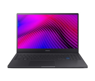 samsung notebook 7 force 15 inch   nvidia gtx1650   np760xbe x01us   blade black