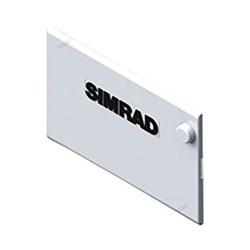 "Product # 000-13742-001 <br/> <ul> <li><span class=""blackbold"">Protective Suncover</span></li> <li>UV Ray Resistant</li> </ul>"